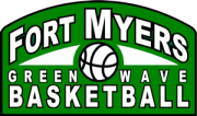 Fort Myers Basketball